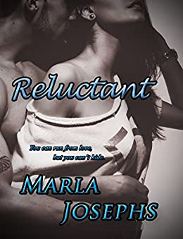 Reluctant by [Josephs, Marla]