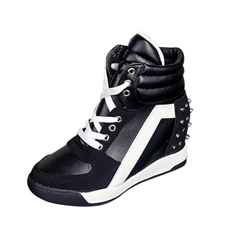 b9af9a16a3d ¡Venta de liquidación de Covermason! Zapatos ocultos del talón del