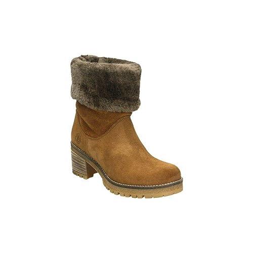 Amazon Tapiocca C272 37 Y Tapioca 03 C Zapatos es Coronel FqvdwYY