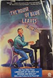 The House of Blue Leaves and Two Other Plays, John Guare, 0452259401