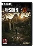 Resident Evil 7Biohazard (PC DVD) (Import Version)