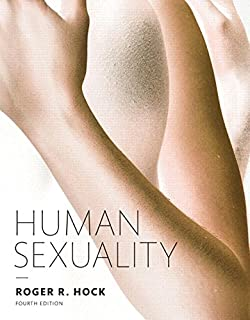 Meaning of respect for human sexuality