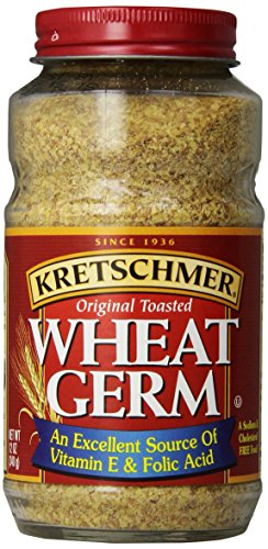 Kretschmer Wheat Ger…
