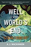 The Well at the World's End, A. J. Mackinnon, 1616083662