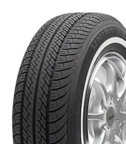 14 Inch White Wall Tires - 5