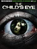 The Child's Eye (English Subtitled)