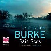 Rain Gods | James Lee Burke