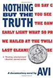 ISBN: 0545174155 - Nothing But The Truth