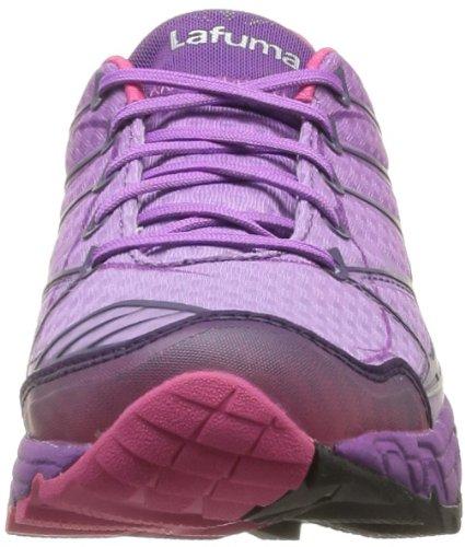 de Lafuma Purple Violet randonnée Chaussures Speedtrail Ld tige 6551 Amethyst femme basse V300 4IxCqawI