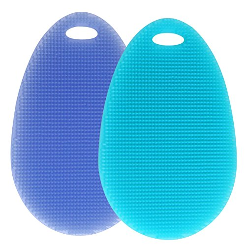 stay clean scrubber - 4