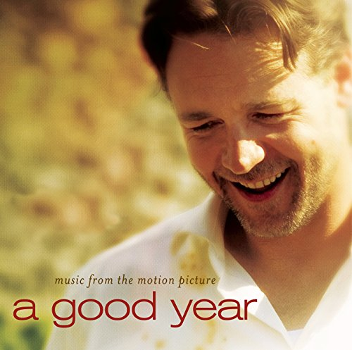 VA-A Good Year-OST-CD-FLAC-2006-FLACME Download