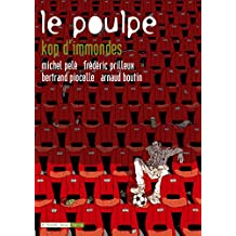 Kop d'immondes: Poulpe (Le), v. 15