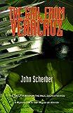 The Girl From Veracruz (Murder in Mexico Book 12)