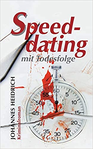 Wie man aufhören, Dating-Anzeigen zu bekommen