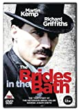 The Brides in the Bath [ NON-USA FORMAT, PAL, Reg.0 Import - United Kingdom ]