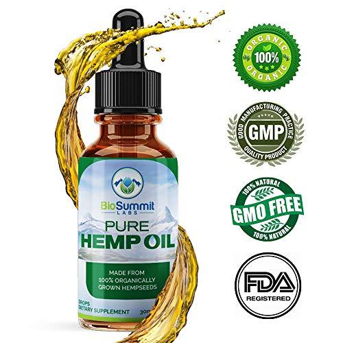 Bestselling Dietary Fibers Digestive Supplements