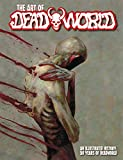 Art of Deadworld