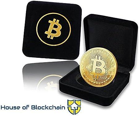 BitDials | Cumpara ceasuri si bijuterii cu bitcoin! – BitDials | The Bitcoin Luxury Boutique