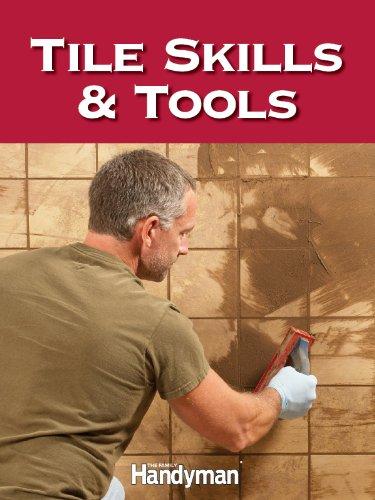 tile-skills-tools