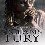 Ocean's Fury | Adam Santo