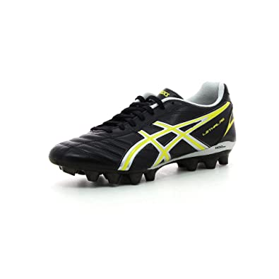 a0ee843de964 ASICS Lethal RS Rugby Shoes