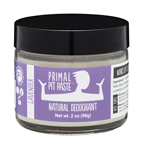 natural beeswax paste - 9