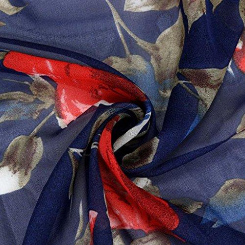 ADESHOP ADESHOP Mode Nouvelles Nouvelles Femmes Nouvelles ADESHOP Mode Femmes Femmes Mode Nouvelles ADESHOP dw4Sqpd