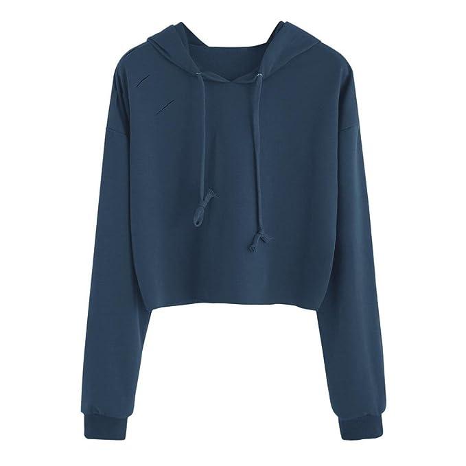 sudaderas mujer baratas cortas invierno 2017 otoño Switchali ropa de mujer en oferta sudaderas mujer con