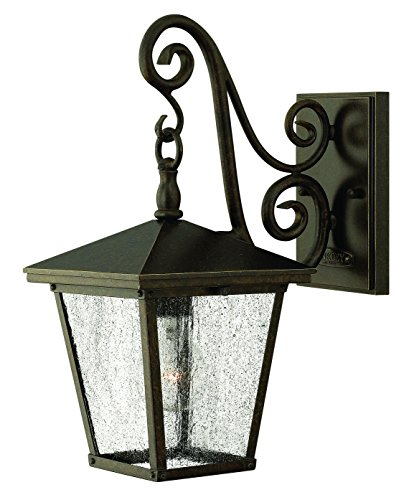 Home And Outdoor Lighting Fixtures Hinkley Lighting in US - 9