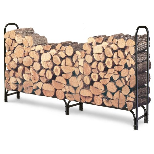 Landmann 82433 8 Foot Firewood Rack product image