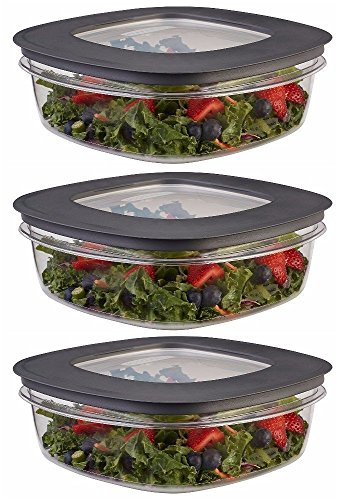 rubbermaid-premier-food-storage-container-9-cup-grey-3-pack