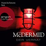 Der Verrat | Val McDermid