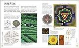 Signos y símbolos: Guía ilustrada de su origen y
