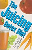 img - for The Juicing Detox Diet book / textbook / text book