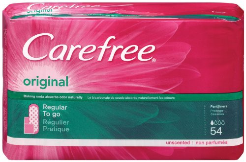 carefree-original-regular-unscented-54-count-pack-of-3