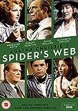 Agatha's Christie's Spider's Web (BBC) [DVD]