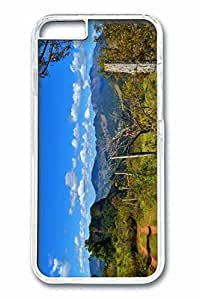 iPhone 6 Case, Personalized Custom Pc Clear Case for New iPhone 6 Cover
