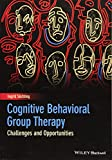 Cognitive Behavioral Group Therapy: Challenges and Opportunities