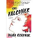 The Falconer: A Novel