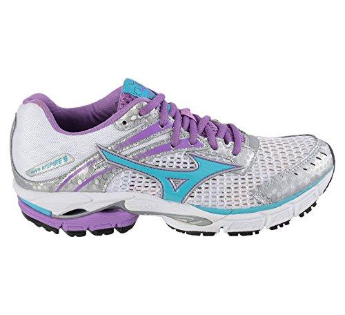 Mizuno Wave Inspire 9 (2A) chaussure de course femme