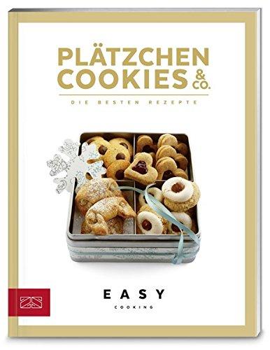 pltzchen-cookies-co-easy-kochbcher