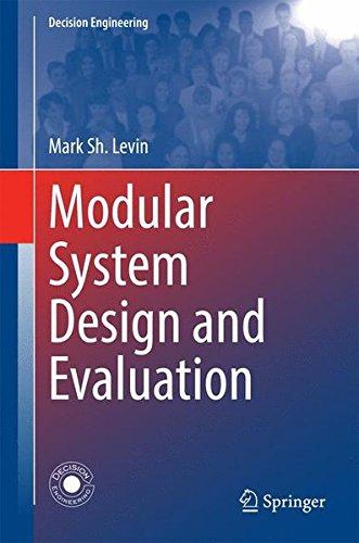 modular synthesis - 6