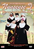 Nunsense 2: The Sequel - Starring Rue McClanahan