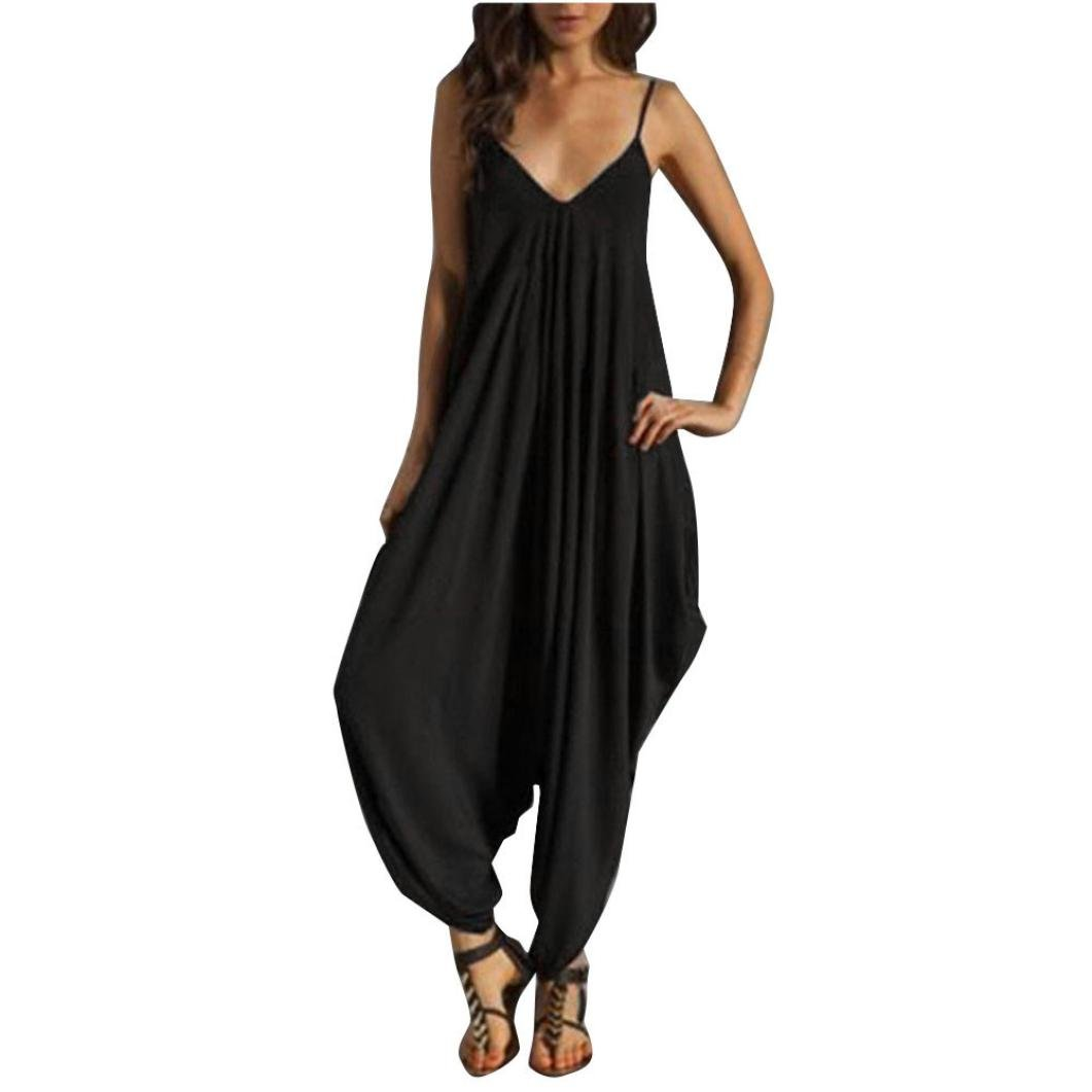 b9f5d1d2ce ... US size )--Tips: Asia Size S=US Size 4. Please check our Size Chart in  pics or description before you order. ♥--[Material]:-- Polyester. Super  stretch ...