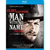 The Man With No Name Trilogy Collection