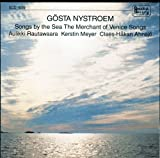 Nystroem: Songs by the Sea / Merchant of Venice