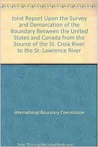 The River Book Report sent