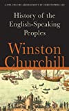 Image of A History of the English-Speaking Peoples: A One-Volume Abridgement