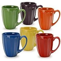 Mugs Product