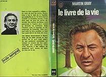 Le livre de la vie par Gray